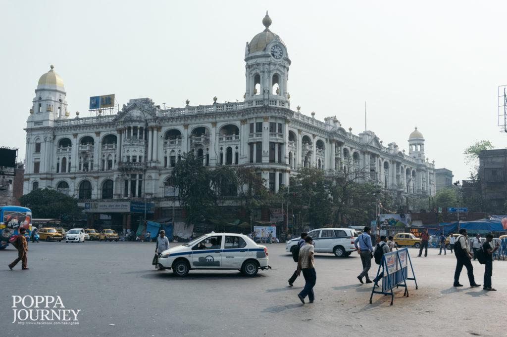 INDIA_003