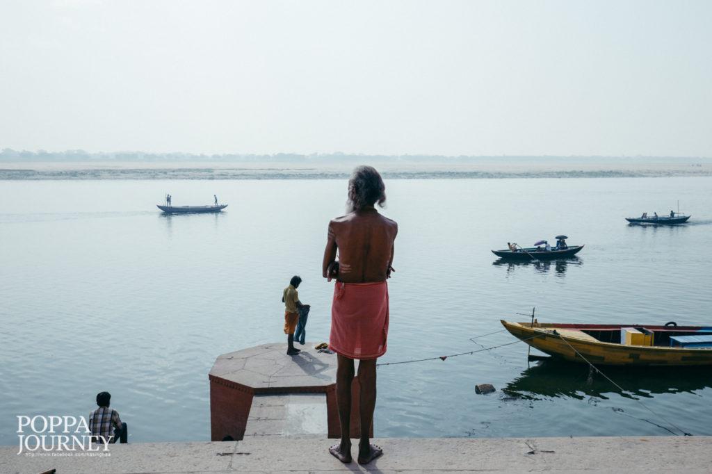 INDIA_0103