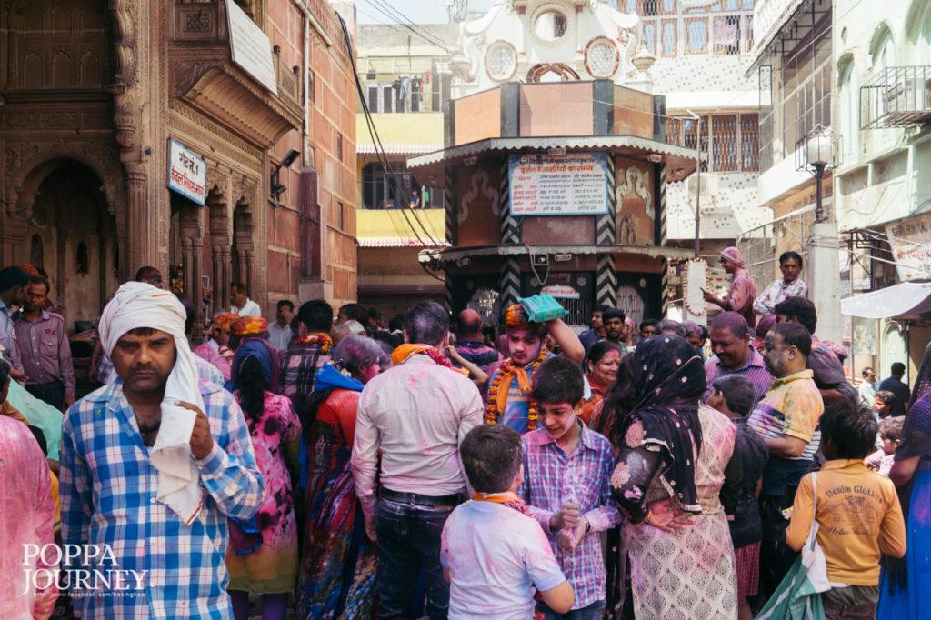 INDIA_0107
