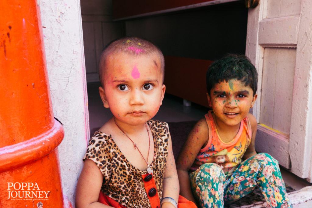 INDIA_0109