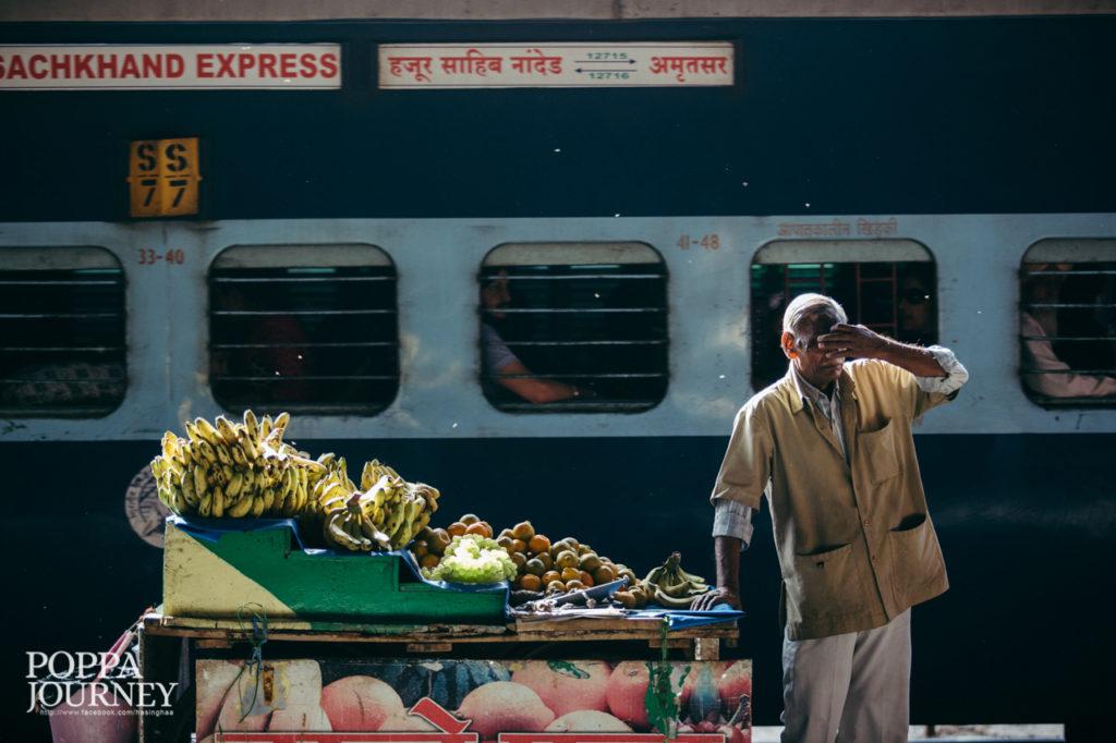 INDIA_0113