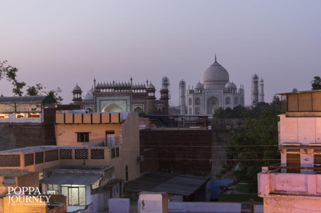 INDIA_0114