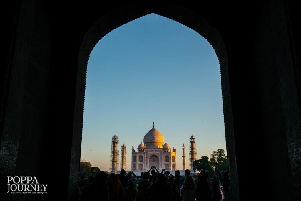 INDIA_0118