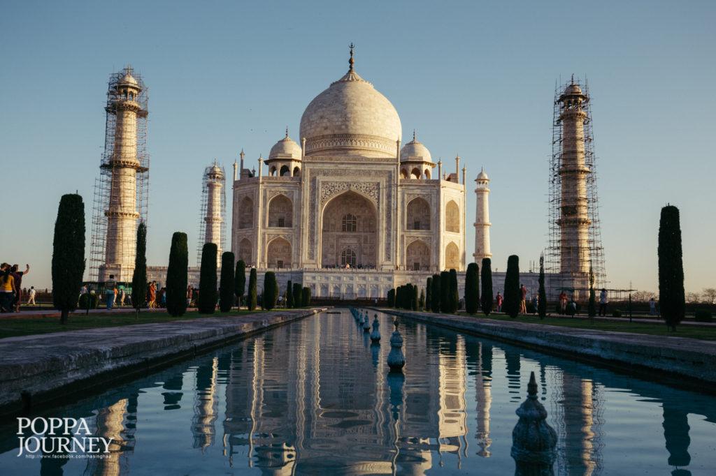 INDIA_0120