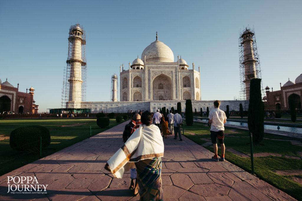INDIA_0121