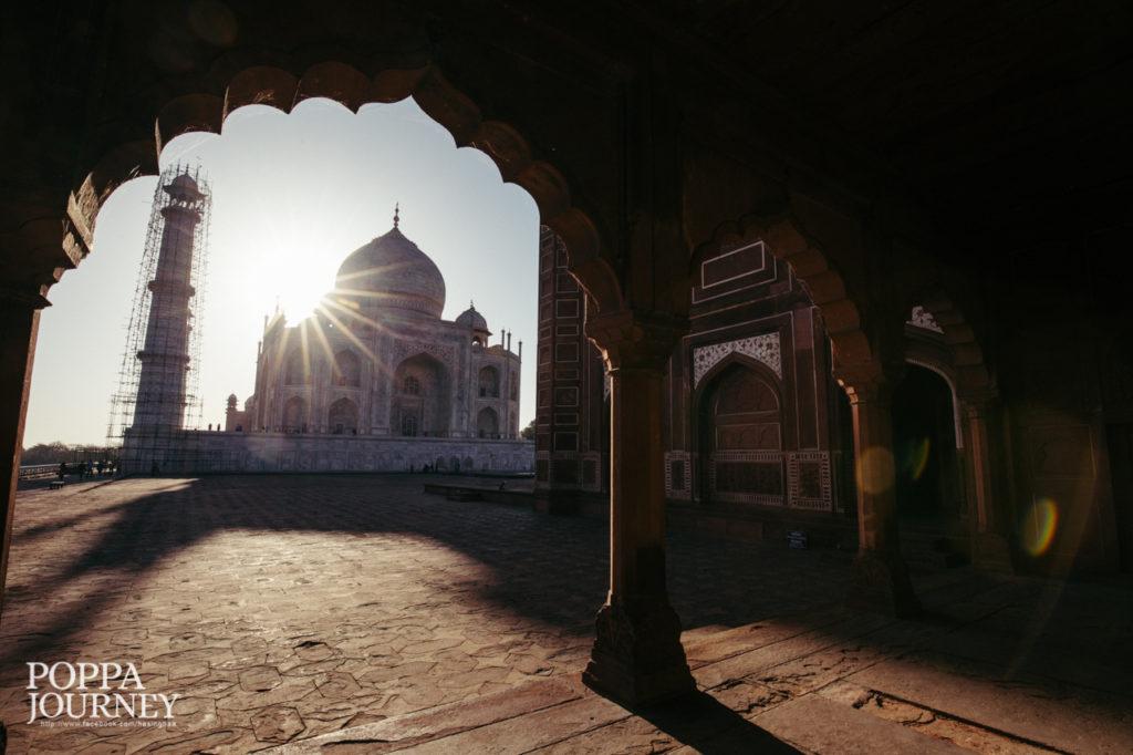 INDIA_0122