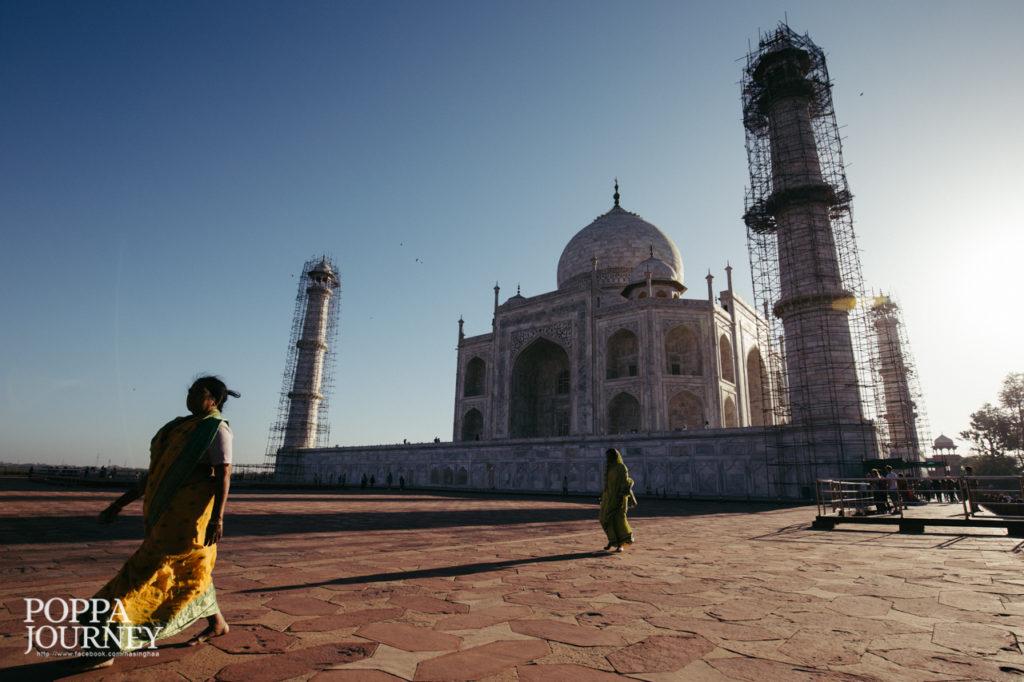 INDIA_0123