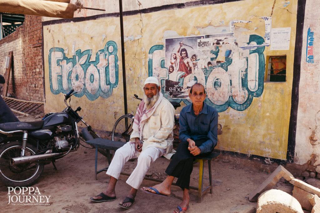 INDIA_0125