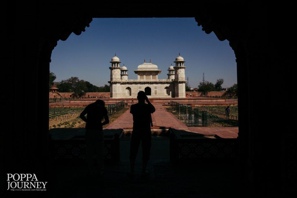 INDIA_0128