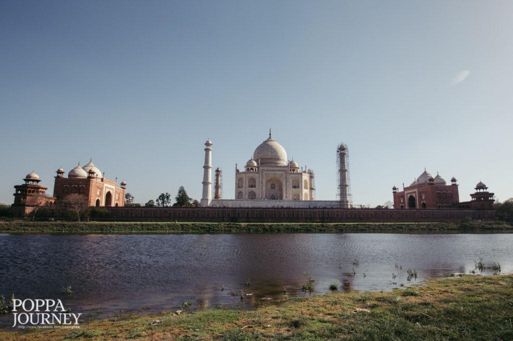 INDIA_0129