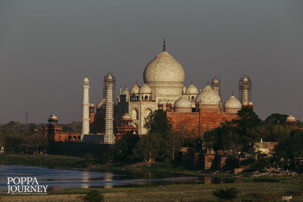 INDIA_0133