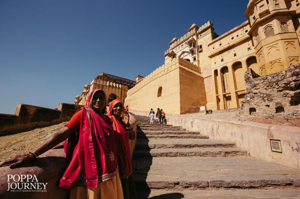 INDIA_0141