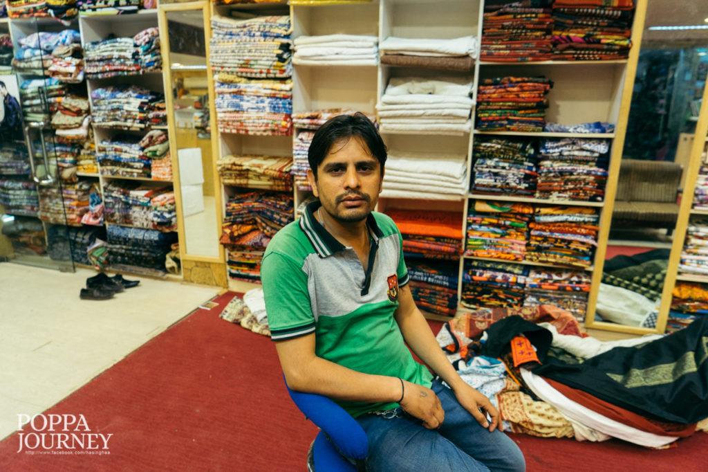INDIA_0156