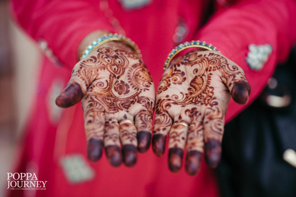 INDIA_0175