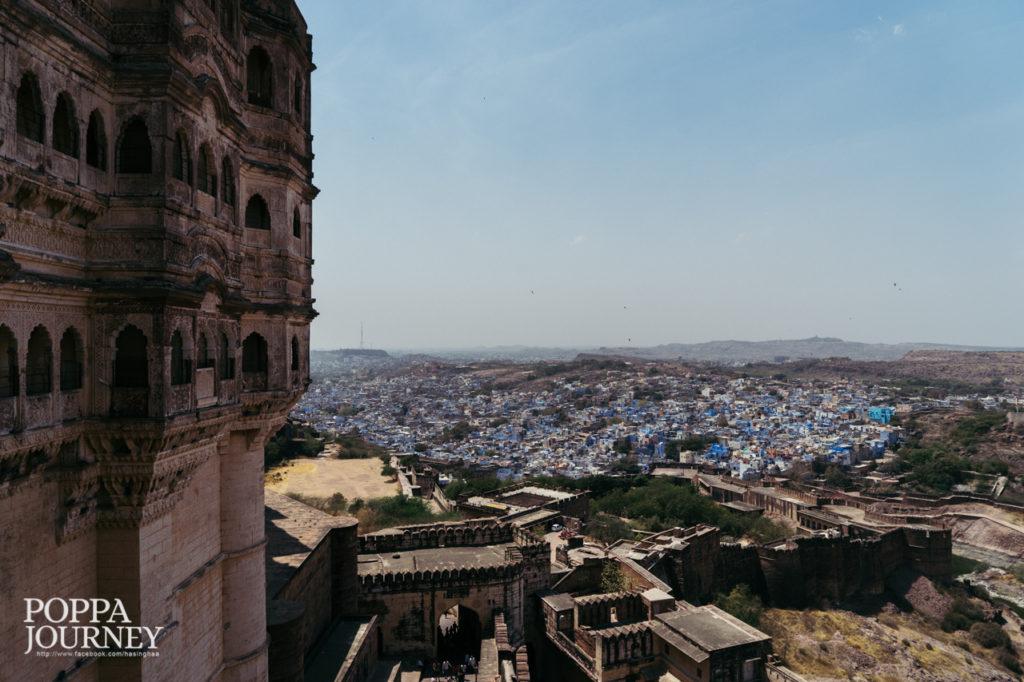 INDIA_0182