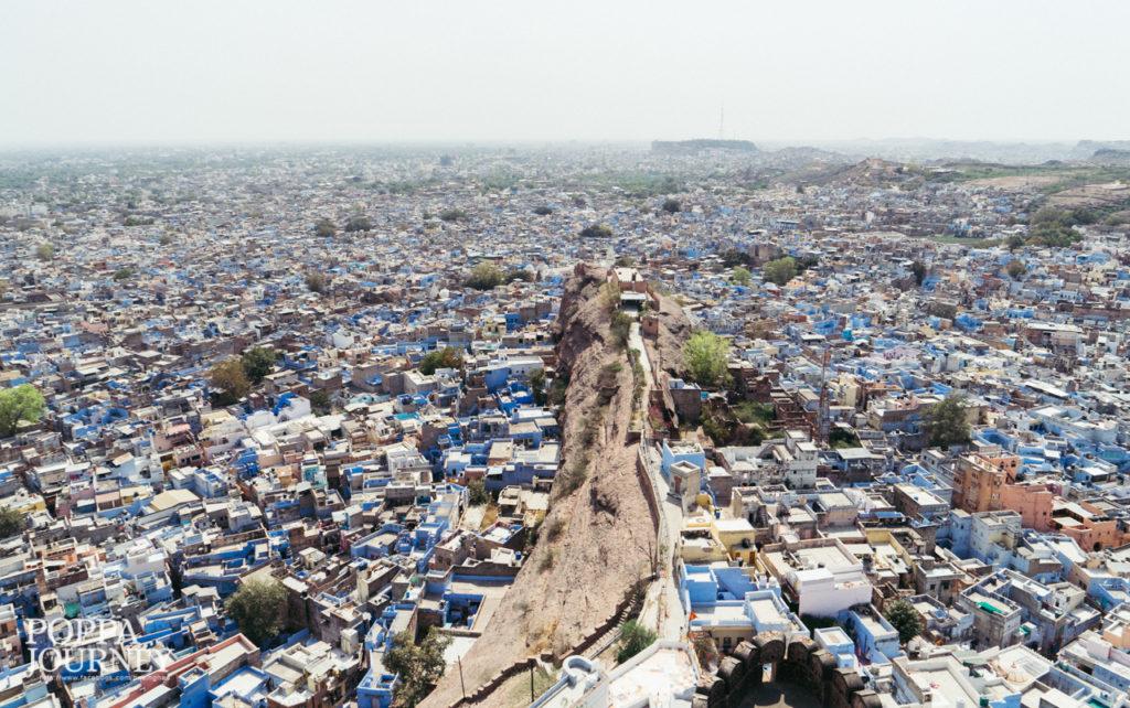 INDIA_0183