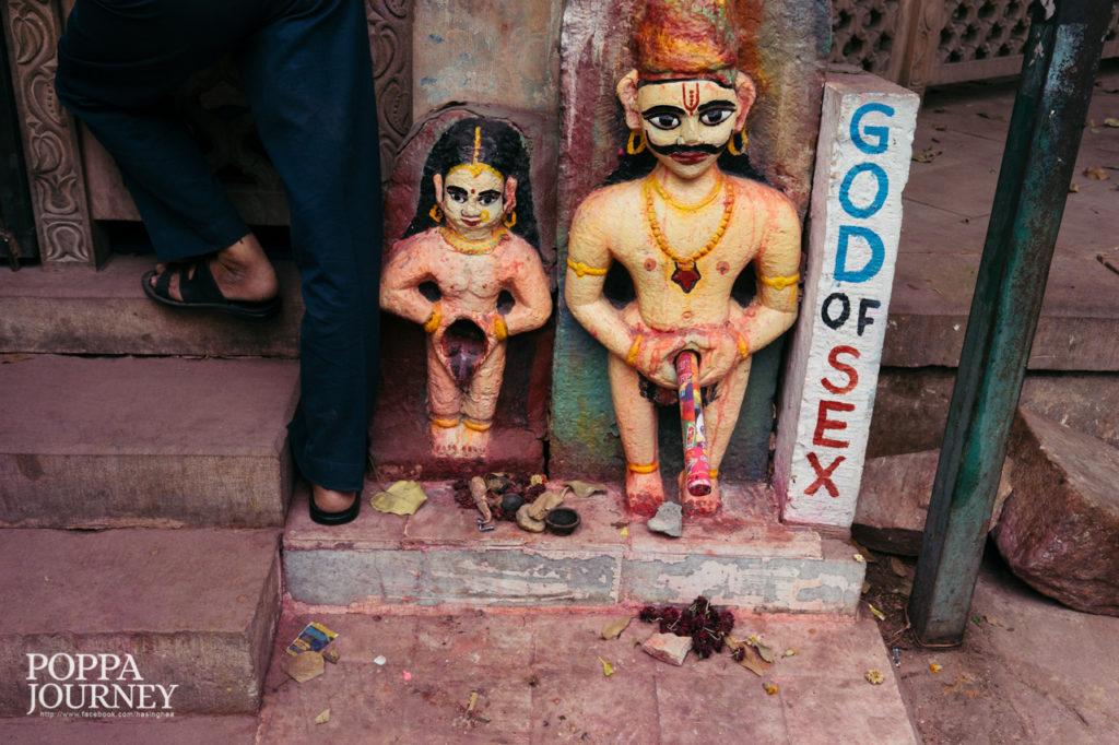 INDIA_0184