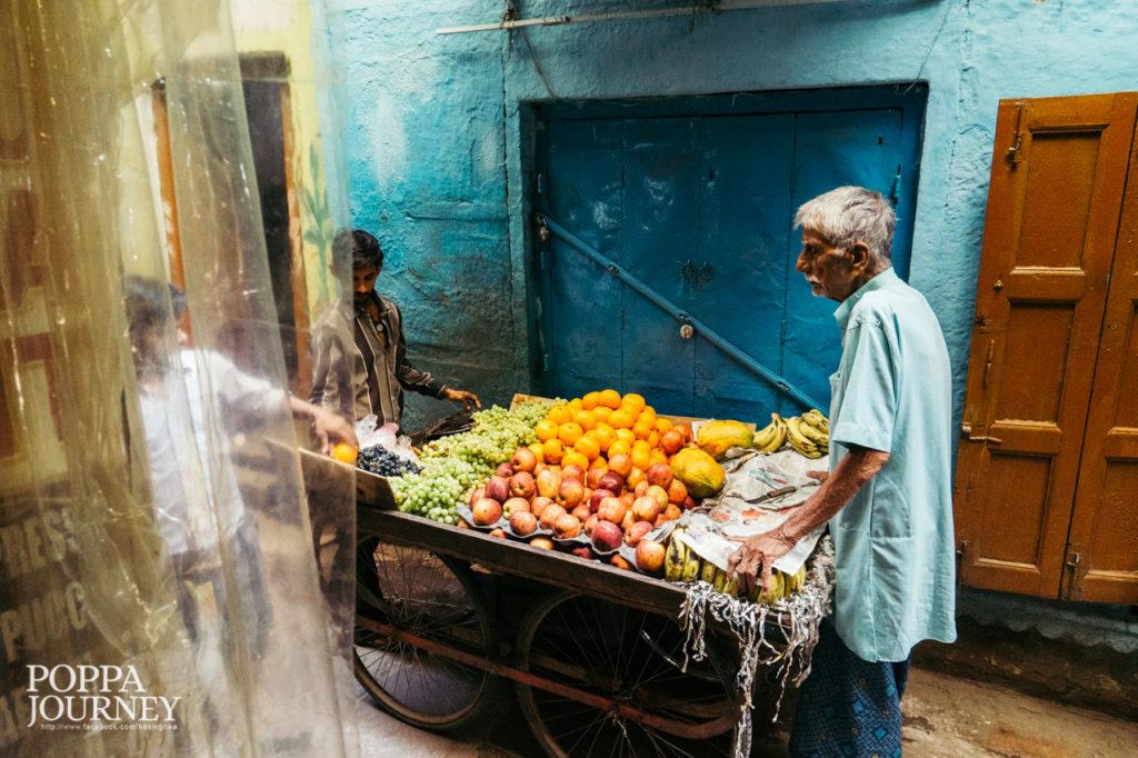 INDIA_037