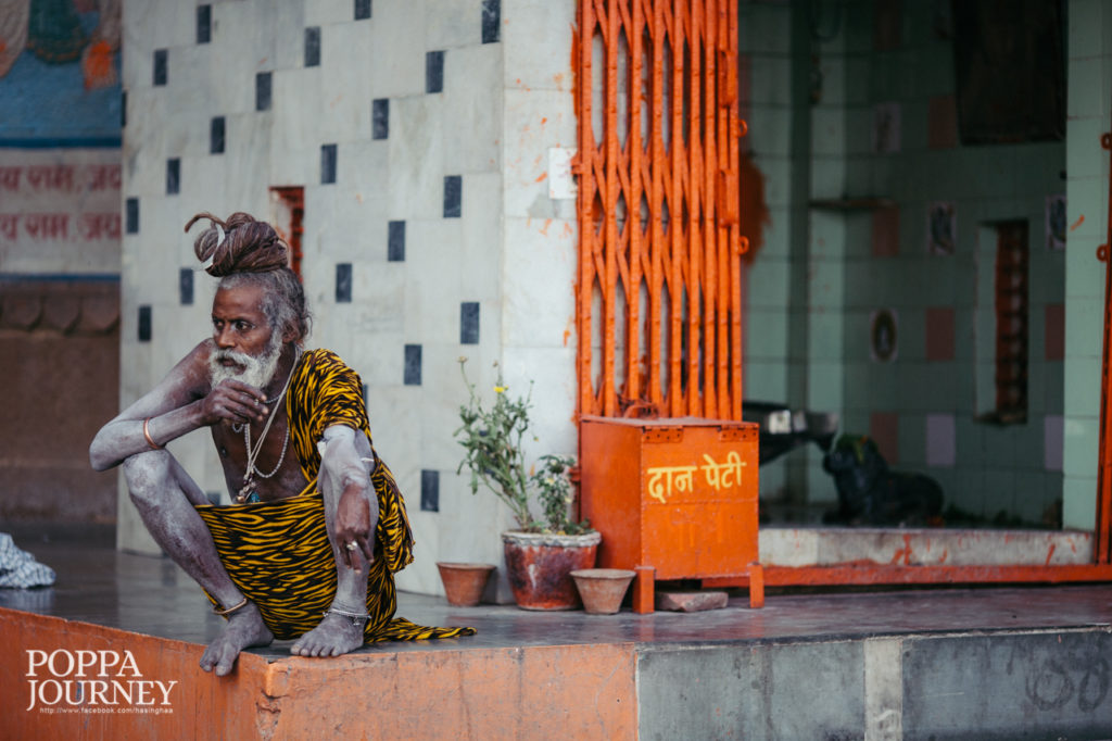 INDIA_053