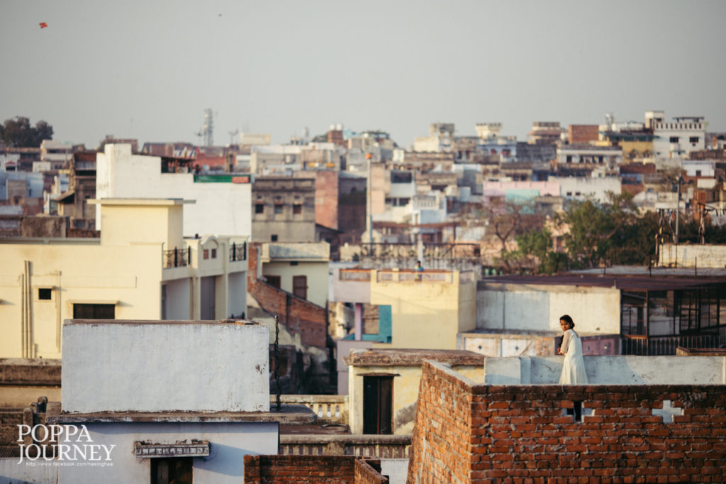 INDIA_054