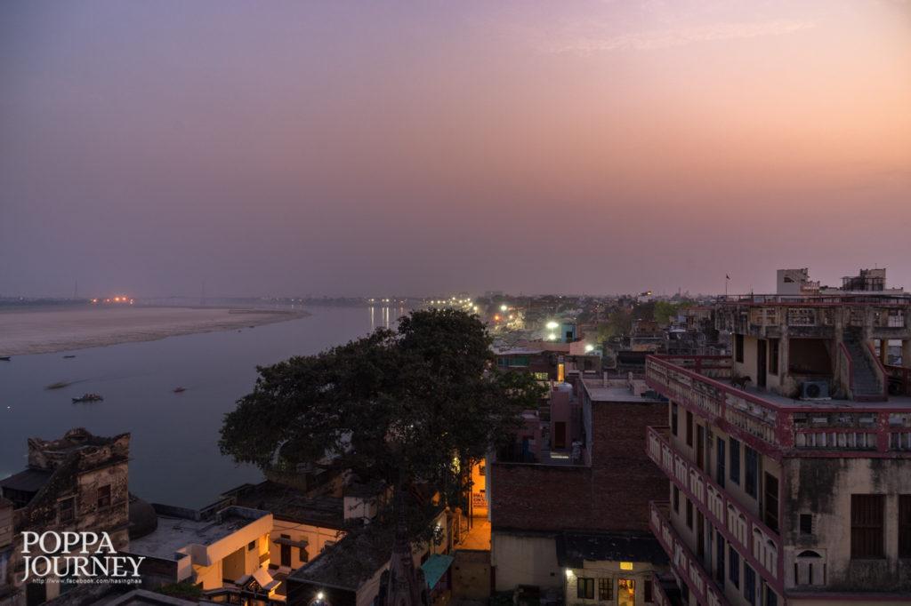 INDIA_056