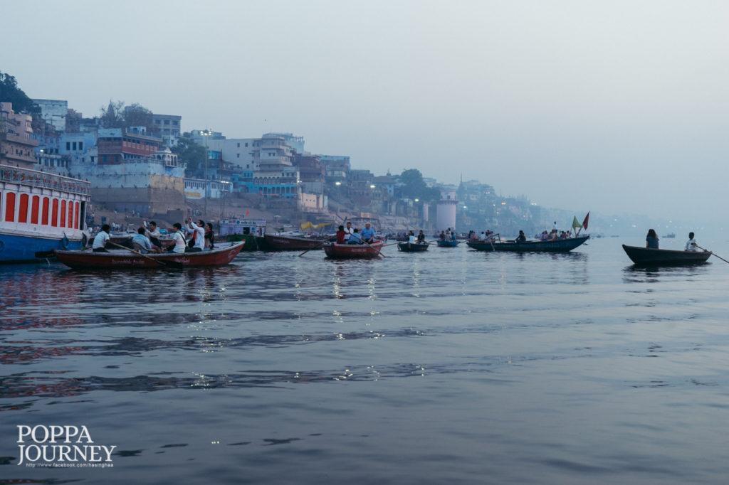 INDIA_065