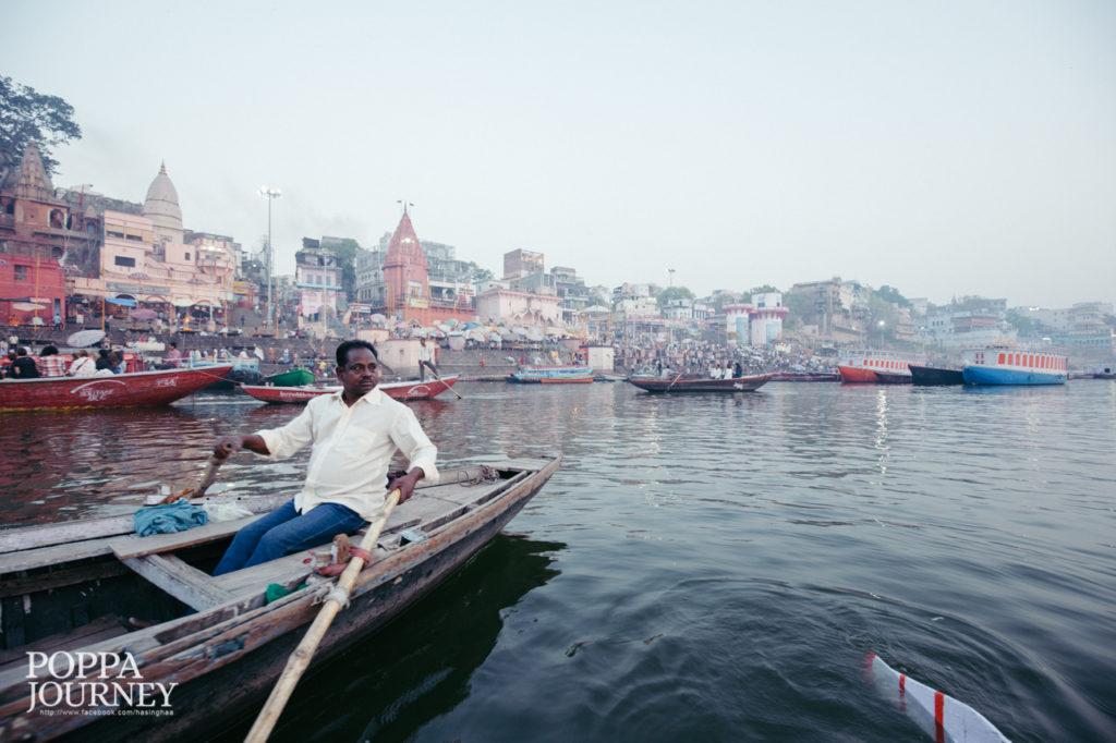 INDIA_067