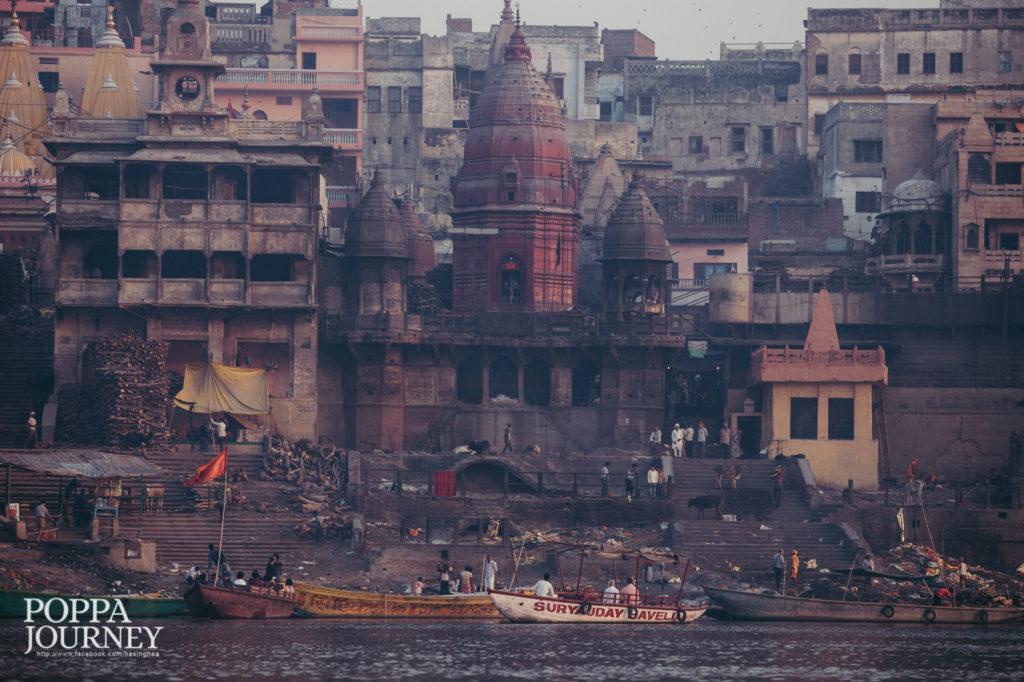 INDIA_075