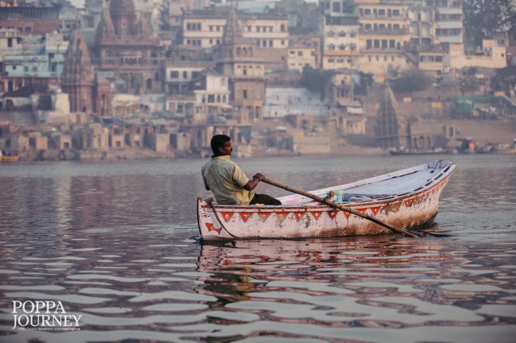 INDIA_076