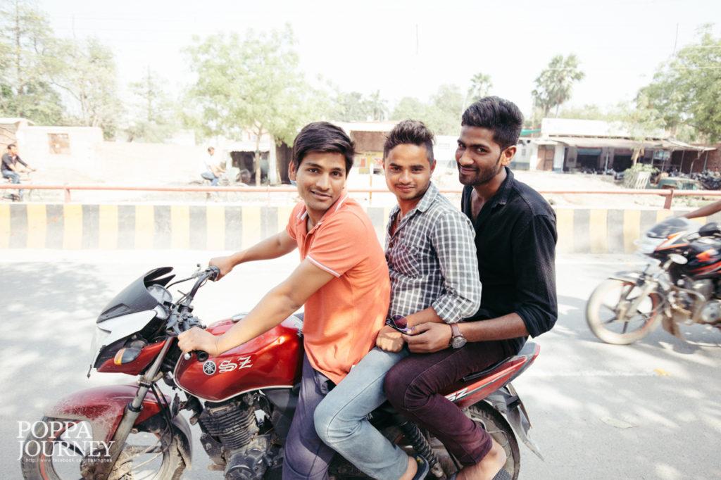 INDIA_087