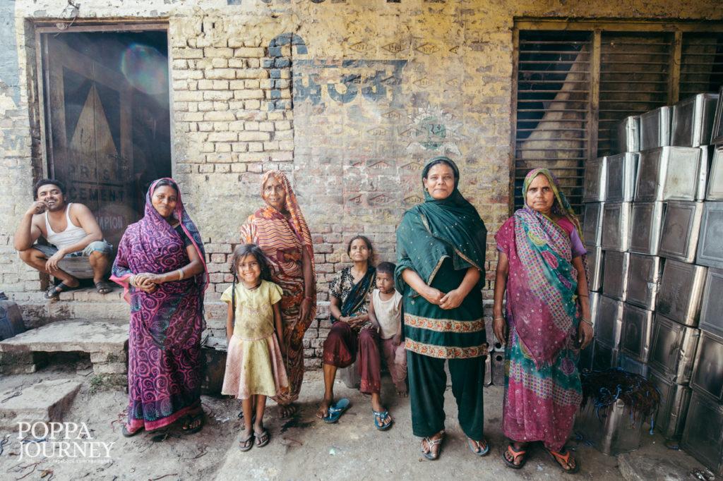 INDIA_088