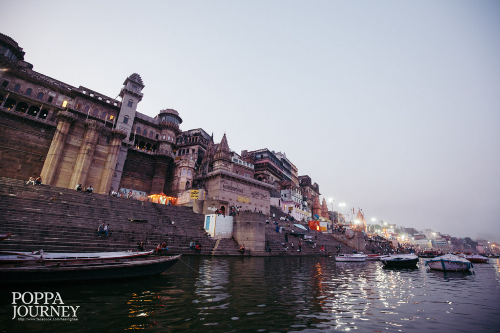 INDIA_094