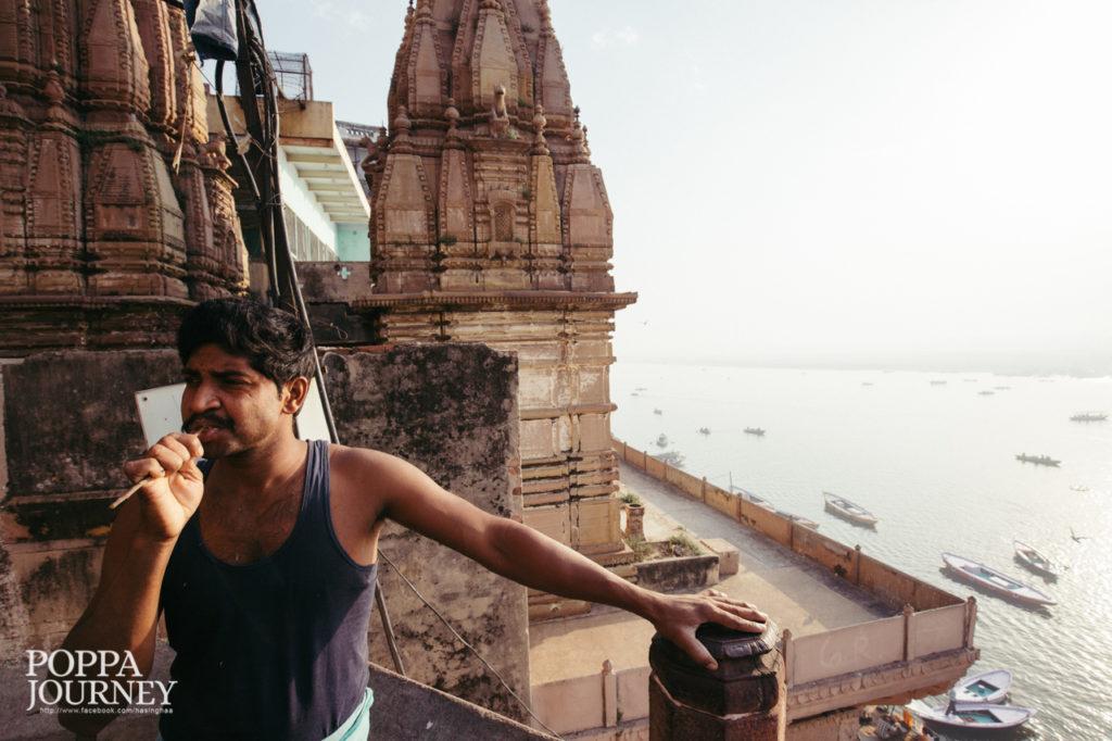 INDIA_095