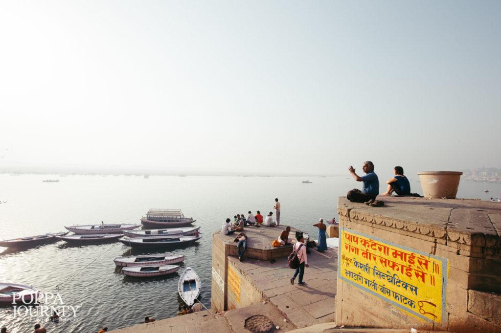 INDIA_096
