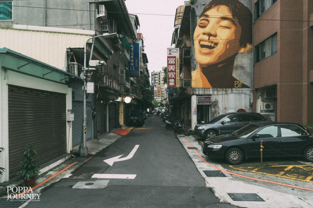 HSH_TAIWAN_0100