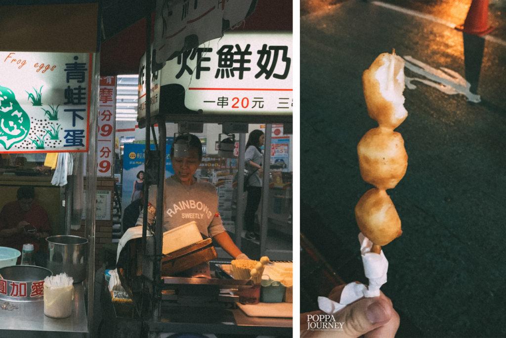 HSH_TAIWAN_0103