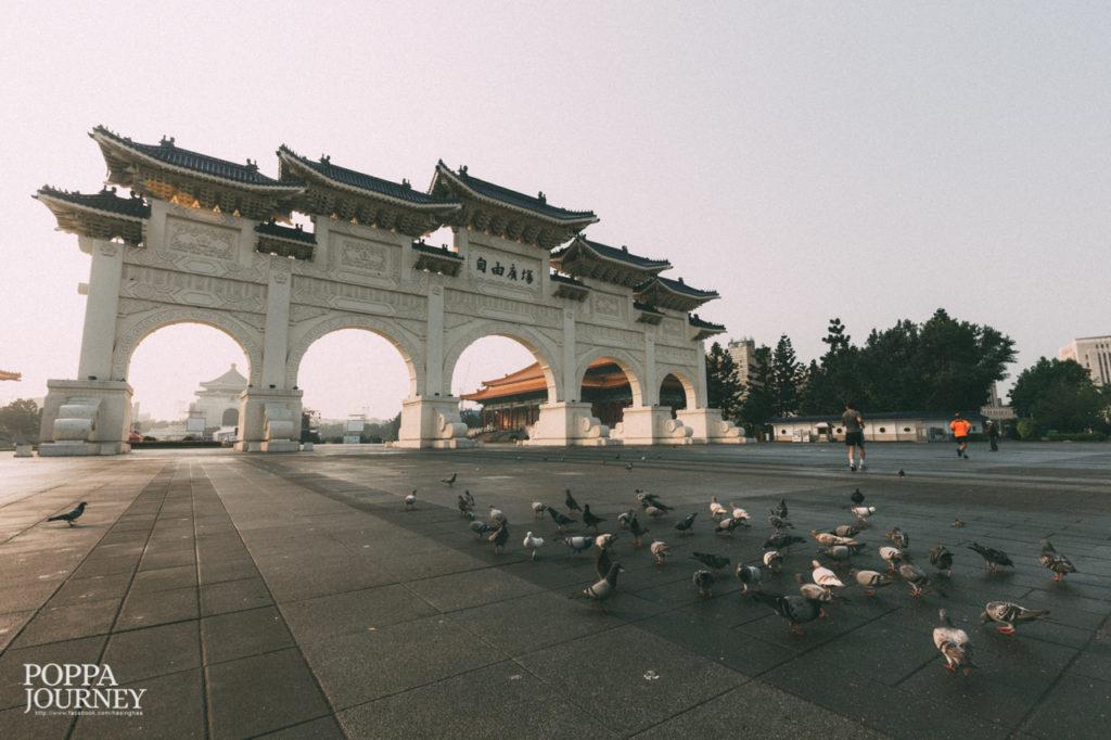 HSH_TAIWAN_0105