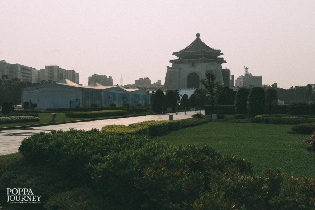 HSH_TAIWAN_0108