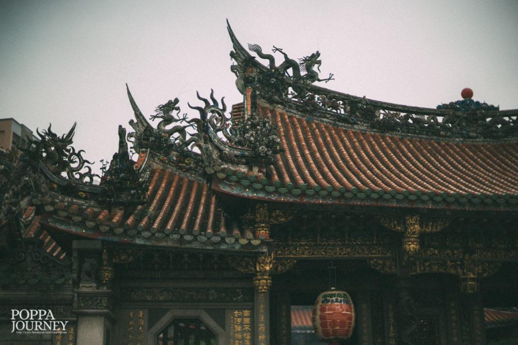 HSH_TAIWAN_0113