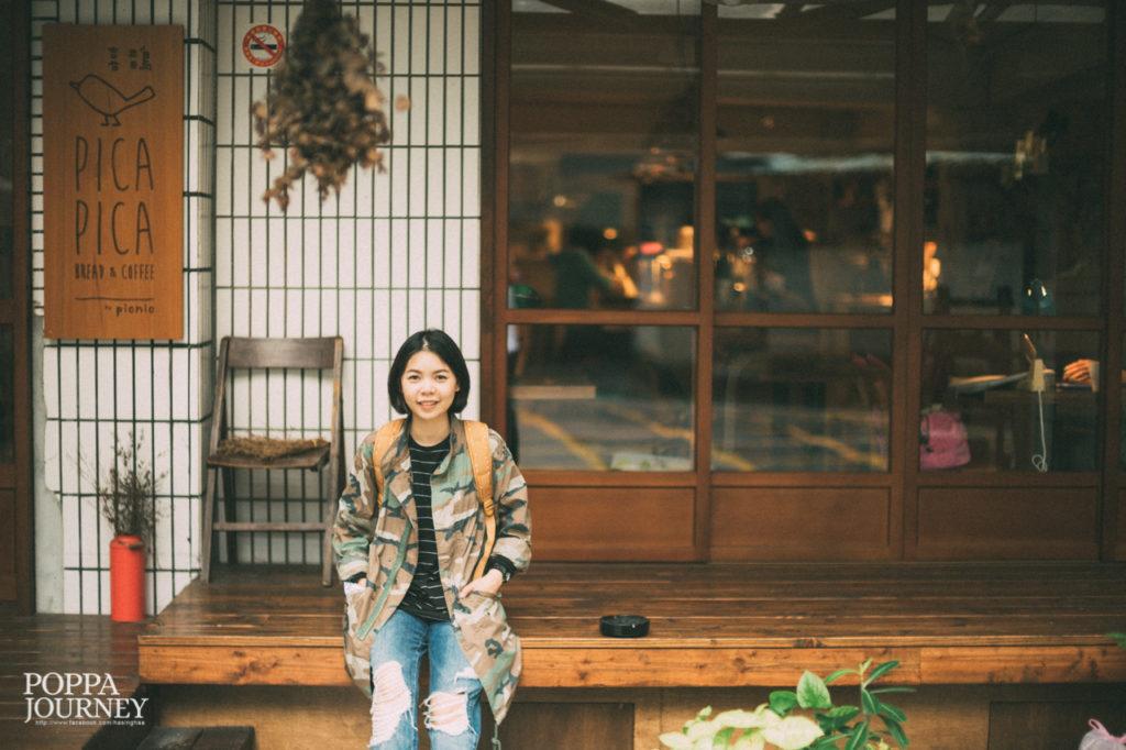 HSH_TAIWAN_012