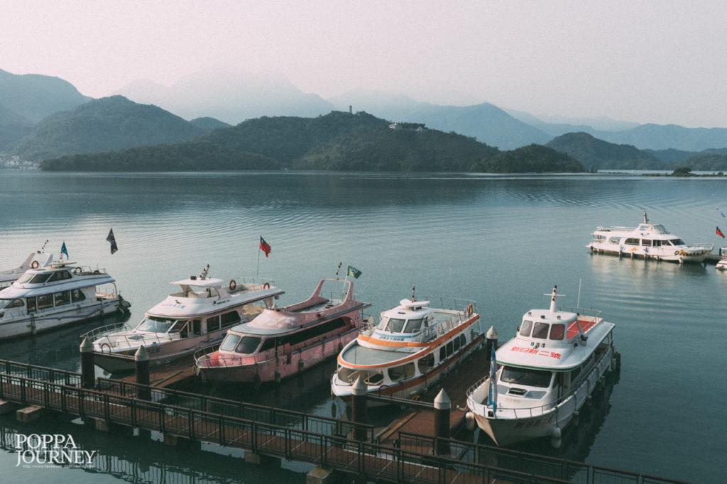 HSH_TAIWAN_0151
