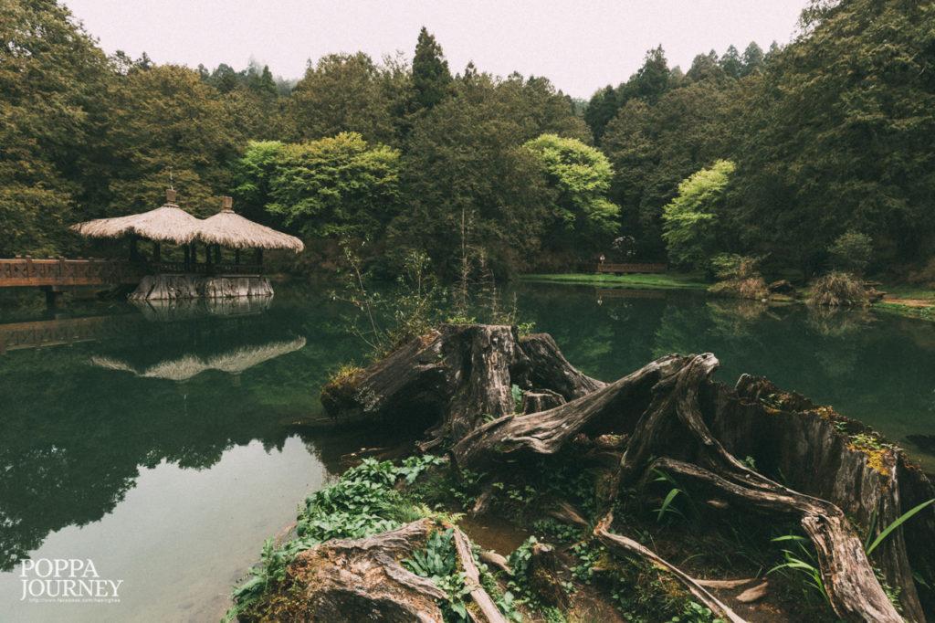HSH_TAIWAN_0164