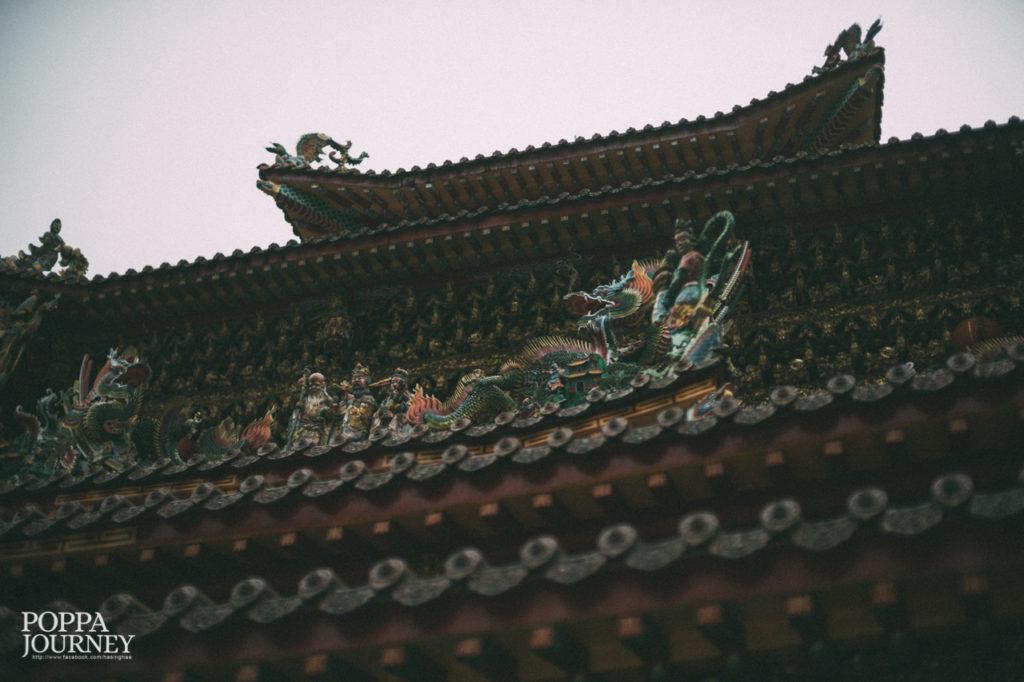 HSH_TAIWAN_0171