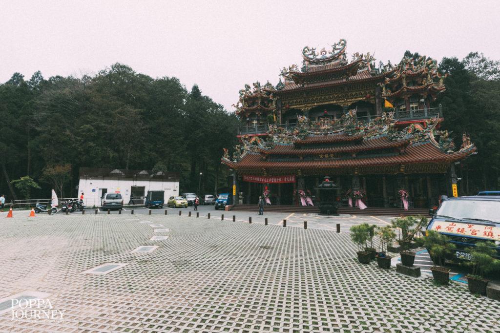 HSH_TAIWAN_0172