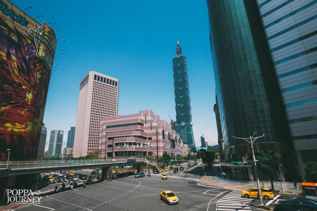 HSH_TAIWAN_0206