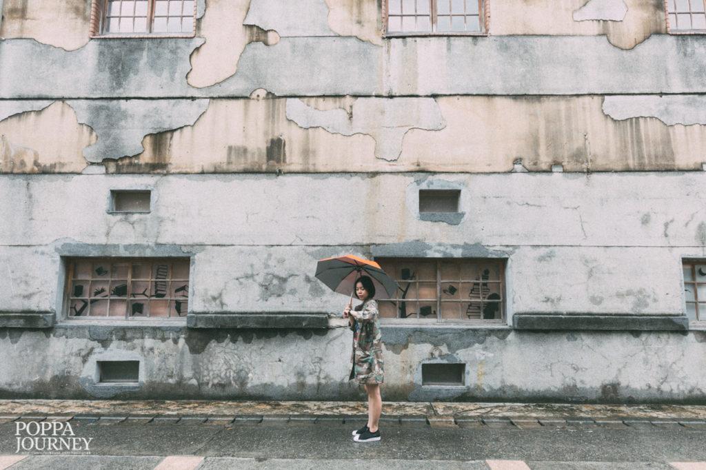 HSH_TAIWAN_037