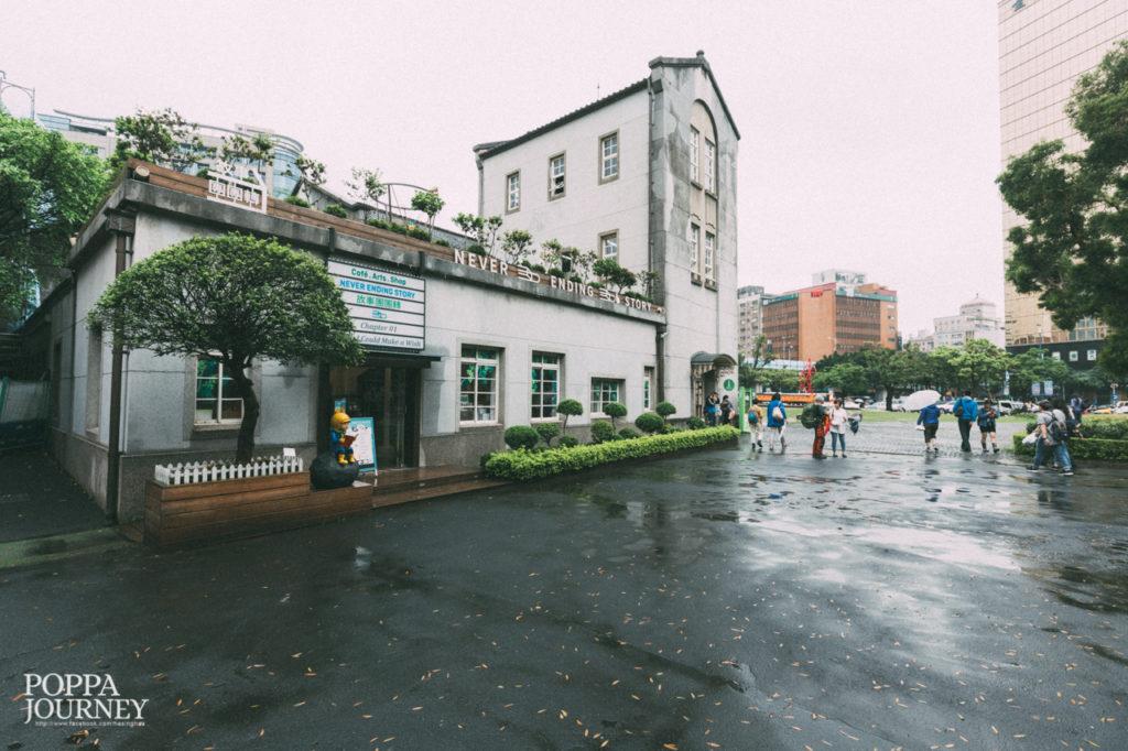 HSH_TAIWAN_040