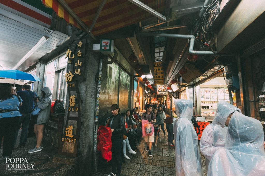 HSH_TAIWAN_054