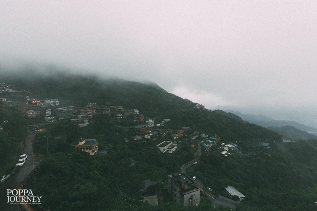 HSH_TAIWAN_057