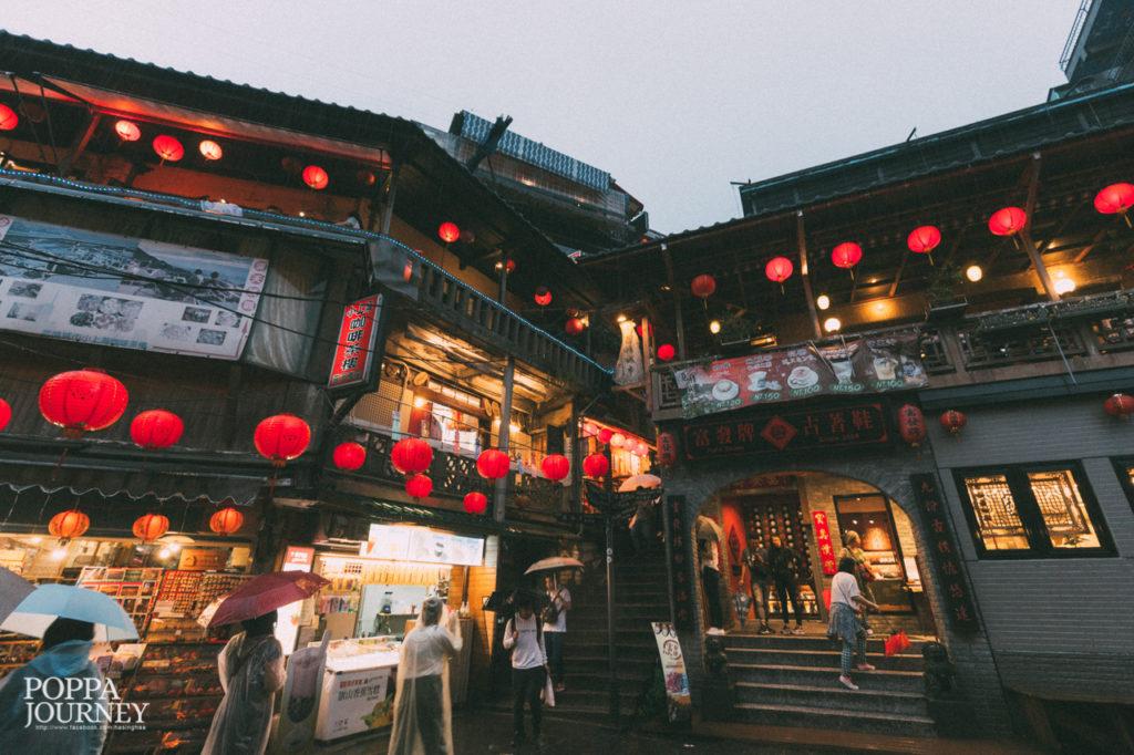 HSH_TAIWAN_061